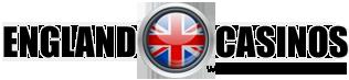 englandcasinos.com